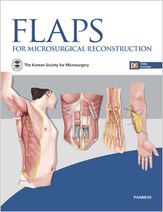 Flaps for Microsurgical Reconstruction, 1e