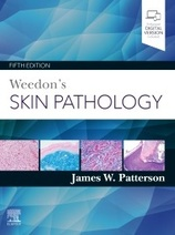 Weedon's Skin Pathology, 5e