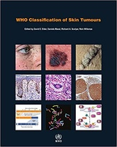WHO Classification of Skin Tumours 4e