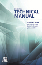 Technical Manual, 20th Edition (AABB)