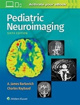 Pediatric Neuroimaging,6e